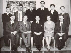 AHPH 1_3_33 Dept of Neurological and Neurology 28 May 1962