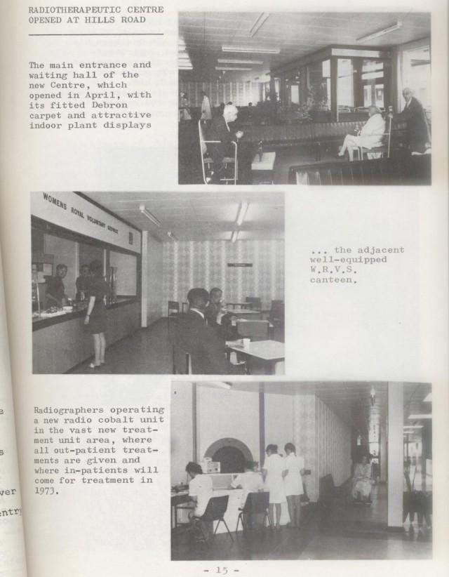 Add News Jun 1972